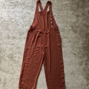 Universal Thread Jumpsuit/Overalls